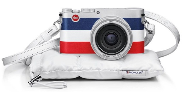 Leica-X-Edition-Moncler-limited-edition-camera-2-640x320