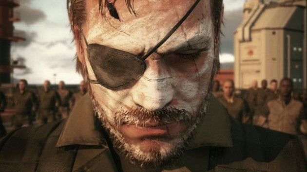 Metal-Gear-Solid-V-PC