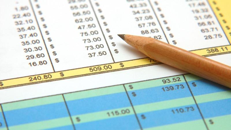 Tutorial Excel – 10 comenzi utile în Microsoft Excel