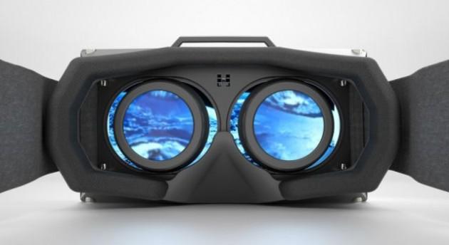 Oculus-Rift-NASA