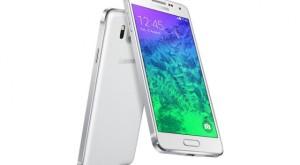 Se confirmă existența unui display FullHD pentru Samsung A7, un model similar lui Galaxy Alpha
