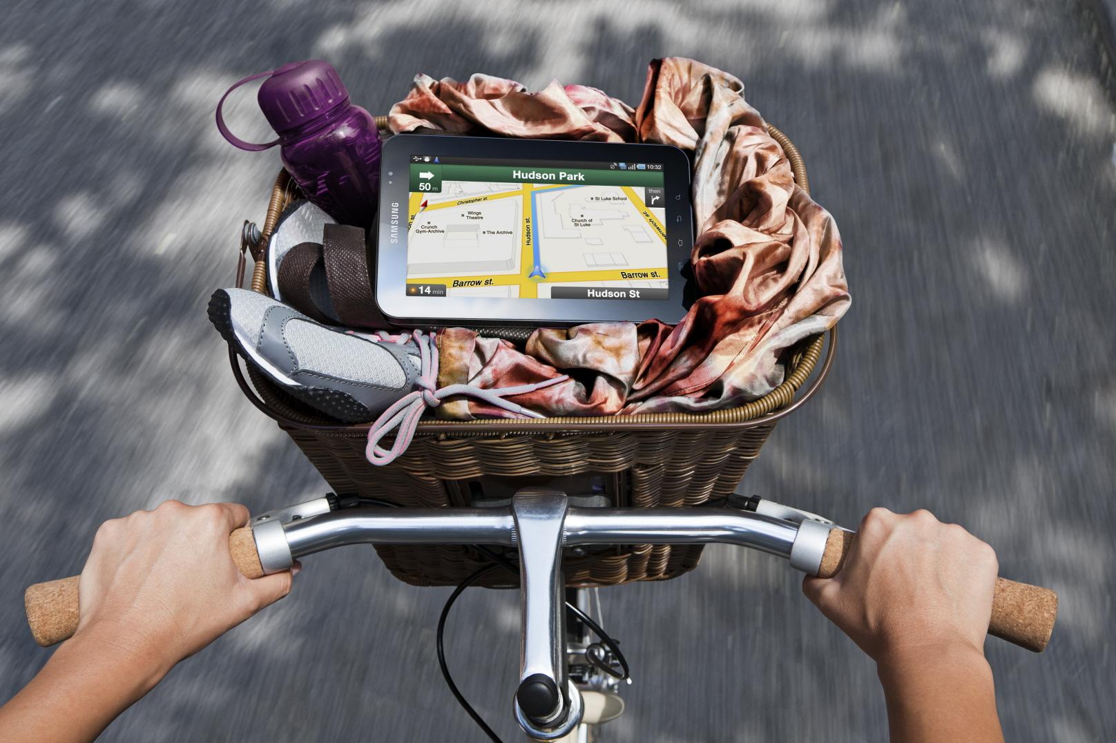 Cea mai bună tabletă pentru GPS – companionul perfect pentru drumuri lungi