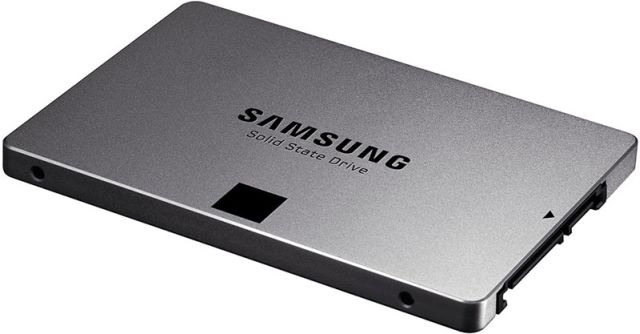 Samsung-SSD-840-EVO-1