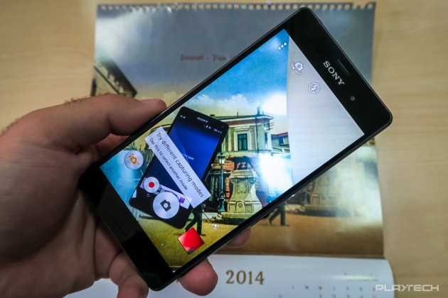 Sony Xperia Z3 si compact - review Playtech-0041