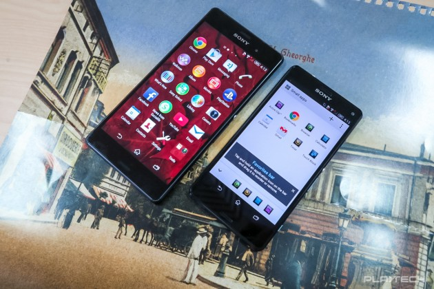 Sony Xperia Z3 si compact - review Playtech-0043