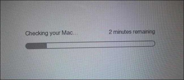 apple-diagnostics-hardware-test