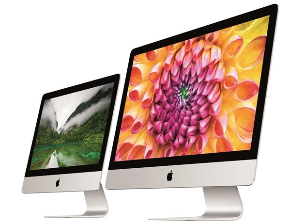 apple mac pro imac 27_imac21_retina