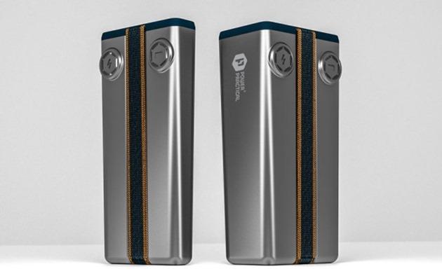 baterie portabila pronto 5-and-12
