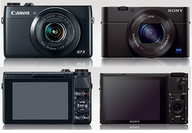 canon-g7-x-sony-rx100-m3-side-by-side