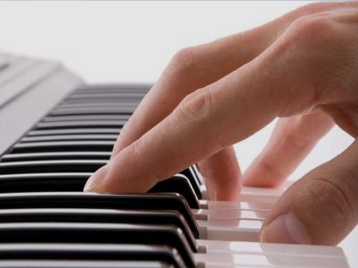 Transformă tastatura în orgă cu aceste programe gratuite
