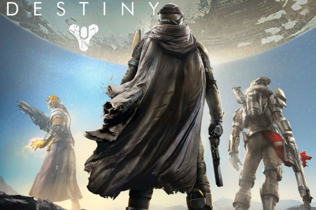 destiny review playtech