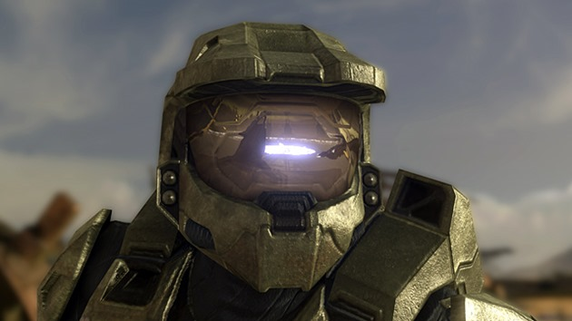 halo master-chief-collection-for-xbox-one
