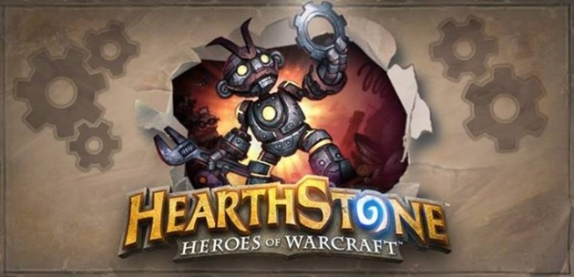 hearthstone ios android