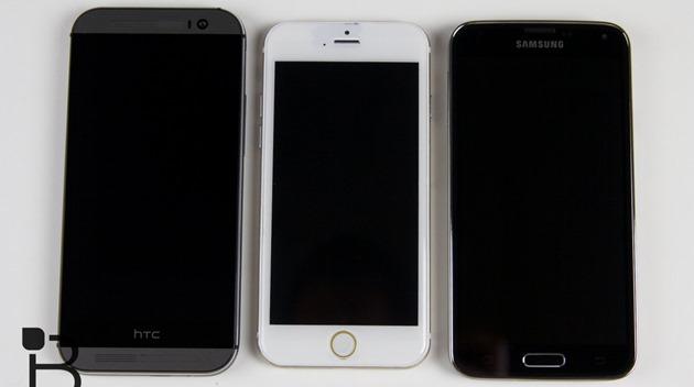 iPhone-6-Dummy-Unit-VS-Galaxy-S5-HTC-One-M8-10-1280x852