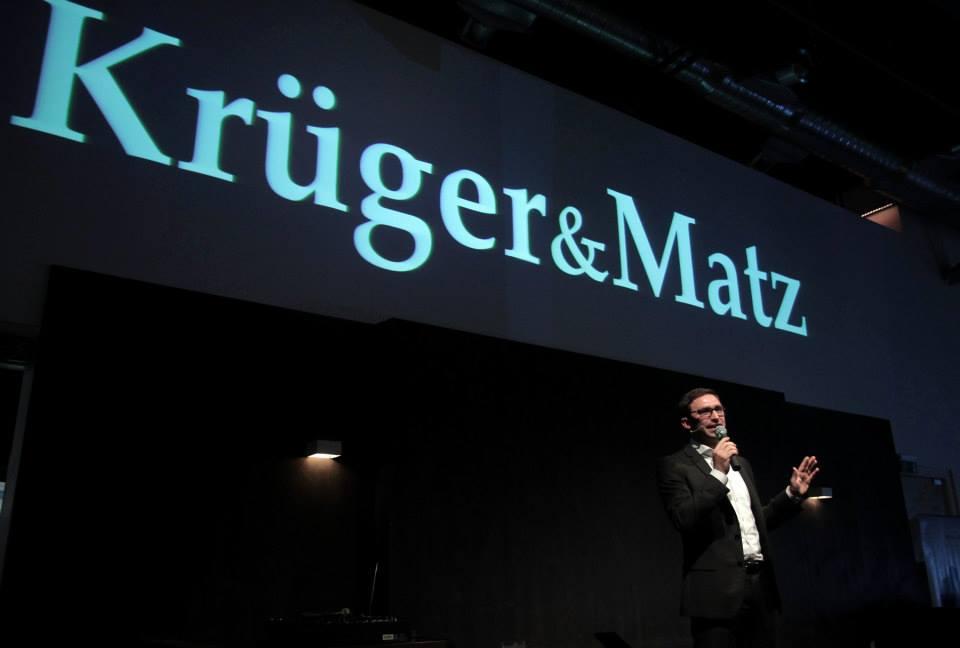 Rivalul polonez pentru Allview: Cine este și ce vrea Kruger&Matz într-o piață deja plină
