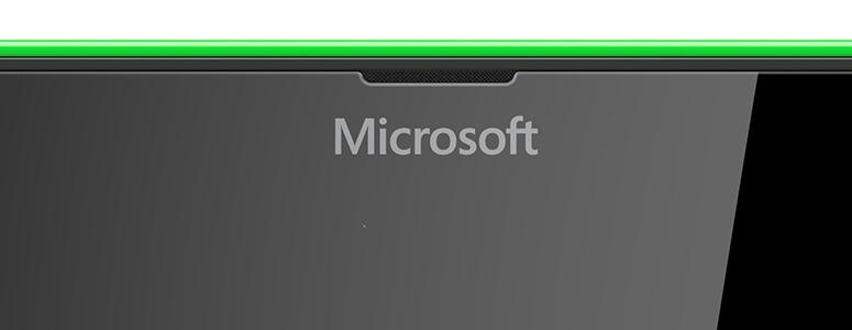 microsoft lumia 1