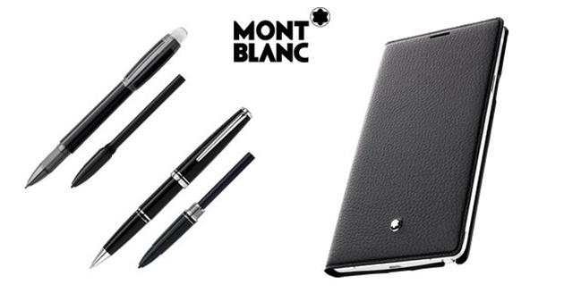 montblanc_galaxy_note_4