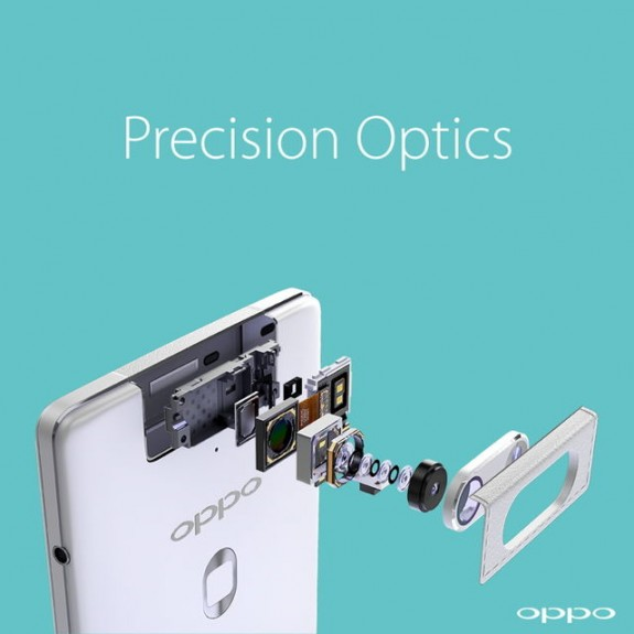oppo_teaser_camera_blowout-640x640