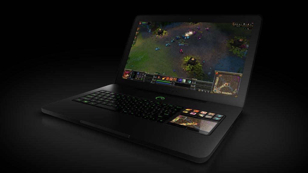Opţiuni de upgrade pentru un notebook mai performant