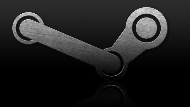 Steam: Windows 7 încă este cel mai dorit sistem de operare pentru gaming