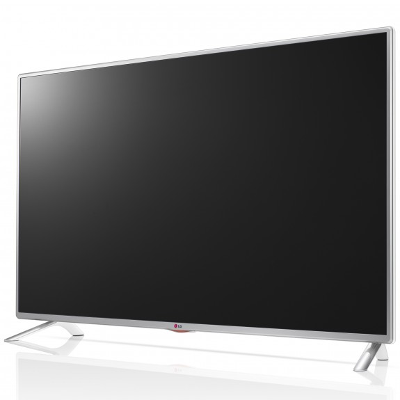cel mai bun smart tv