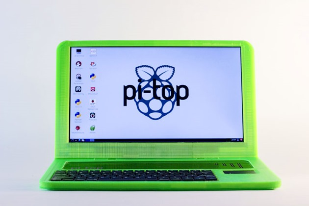 3d-printed-laptop-1