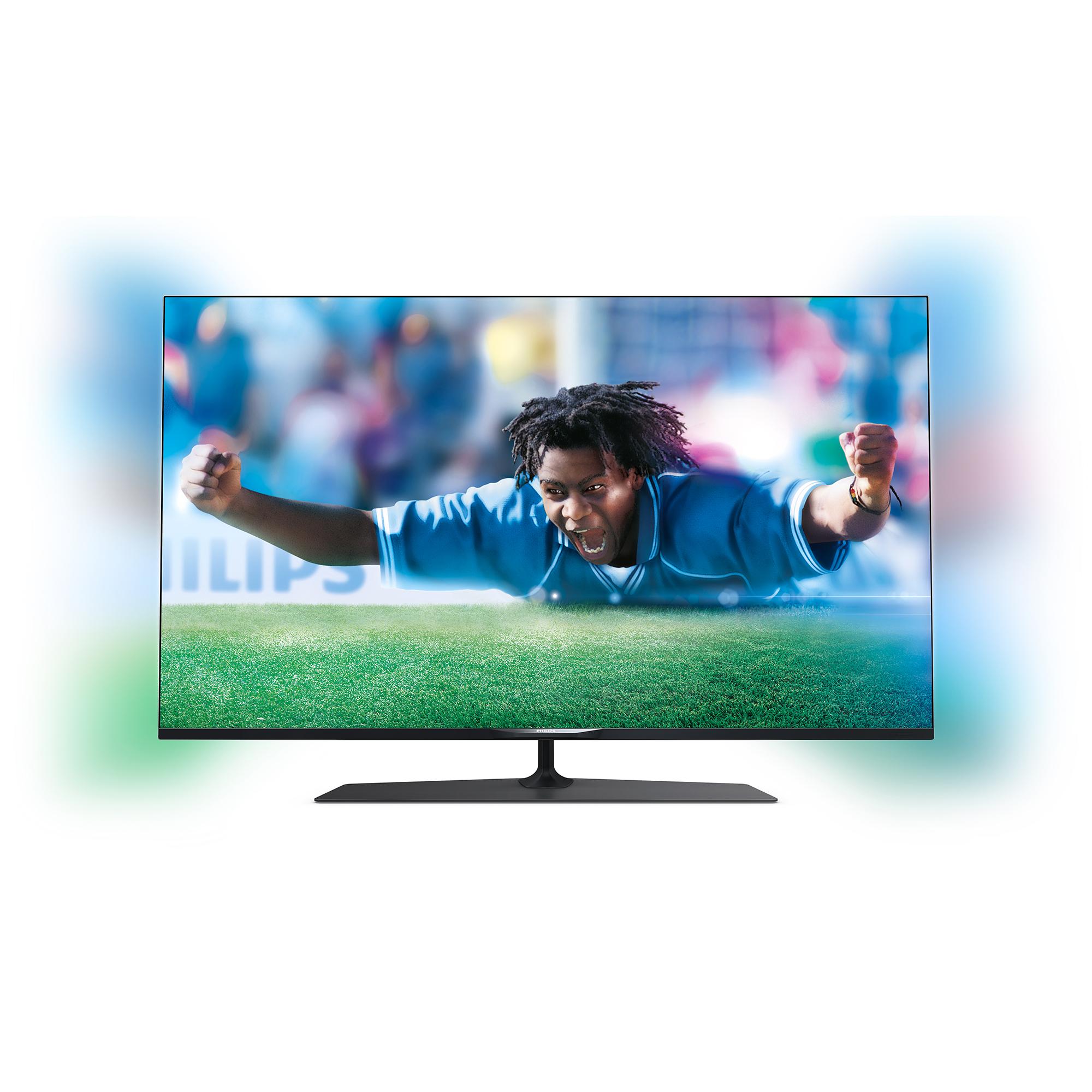 49pus7809 philips cele mai bune televizoare la reducere