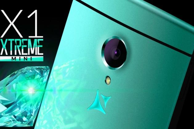 Allview X1 Xtreme mini (1)
