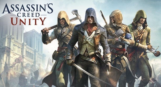Ultimul trailer Assassin's Creed Unity, înainte de lansarea oficială, oferă toate răspunsurile [VIDEO]