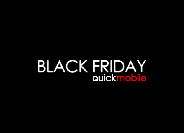 black friday quick mobile