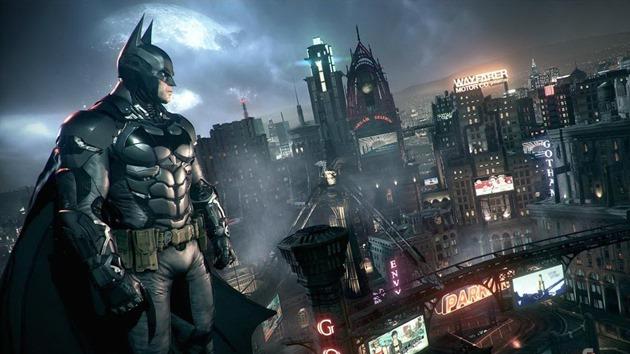 Batman-Arkham-Knight-07