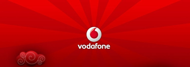 Black-Friday-Vodafone