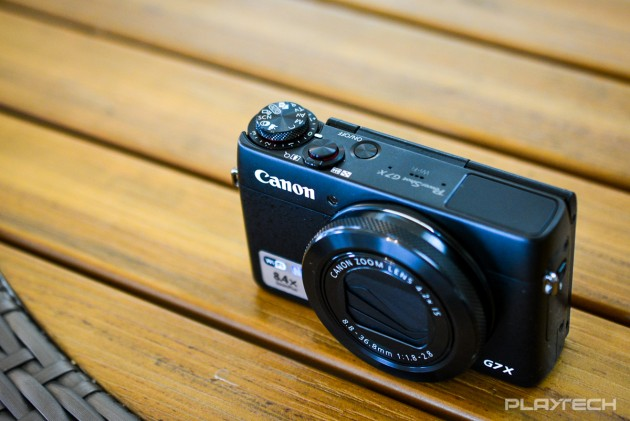 Canon GX7 review Playtech-0159
