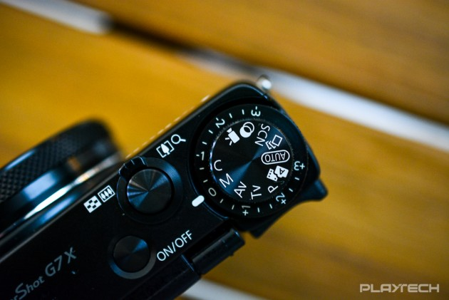 Canon GX7 review Playtech-0160