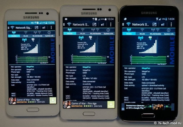 Galaxy-A5-vs-Galaxy-A3-vs-Galaxy-S5-Signal-Strength-640x445