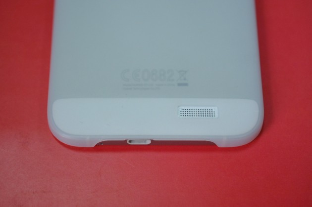 Huawei Ascend G7 (4)