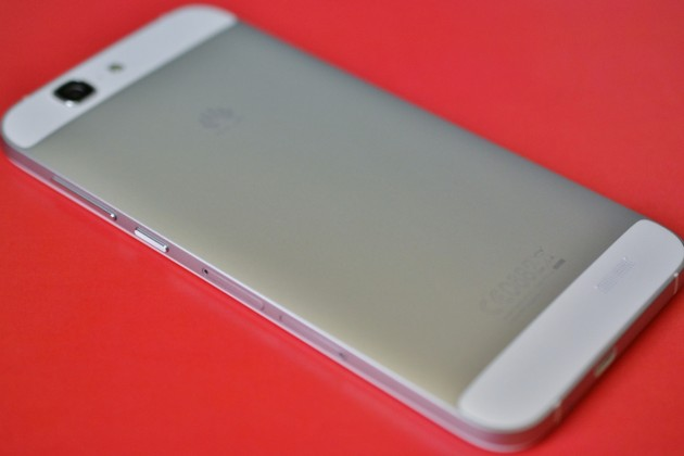 Huawei Ascend G7 (9)
