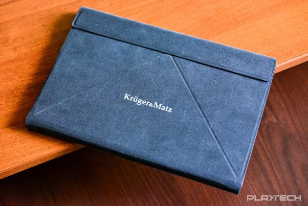 Kruger&Matz tableta Windows 8 review Playtech (15)
