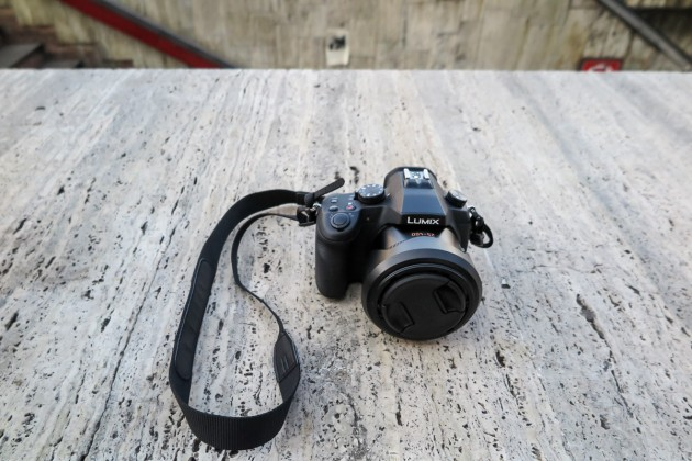 Panasonic Lumix FZ1000 review Playtech (1)