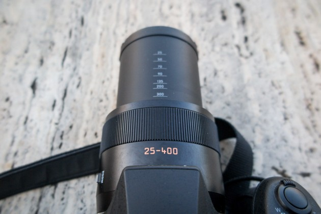 Panasonic Lumix FZ1000 review Playtech (5)
