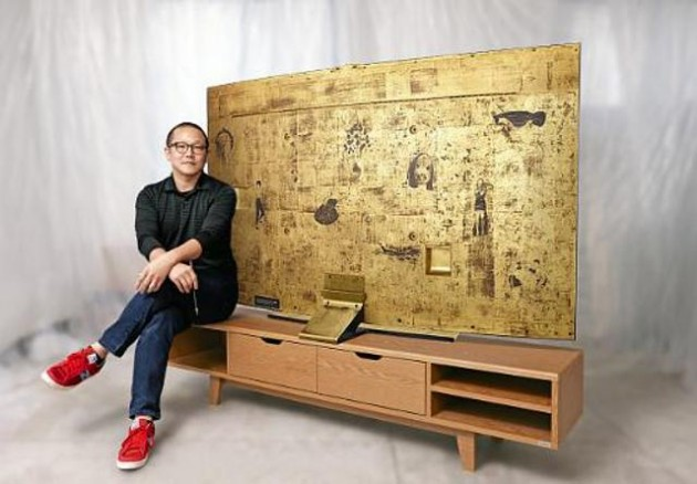 Samsung-UHD-Gold