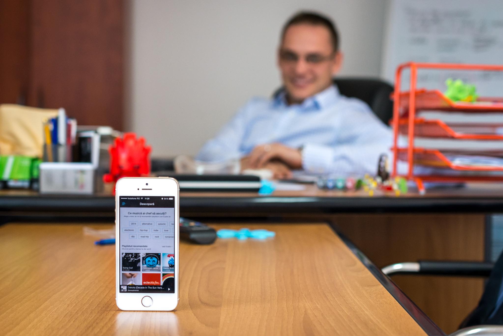 Sergiu Biris, fondator Zonga, interviu Playtech-0015