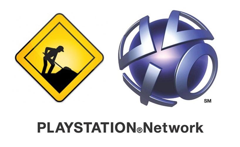 Sony anunță lucrări de întreținere pentru Play Station Network pe data de 17 noiembrie