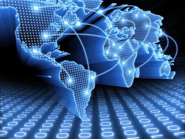 Studiu securitatea datelor online