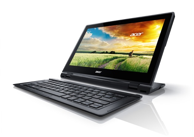 acer-switch-12