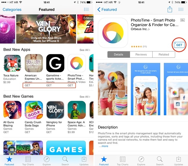 apple App-Store-Get-button