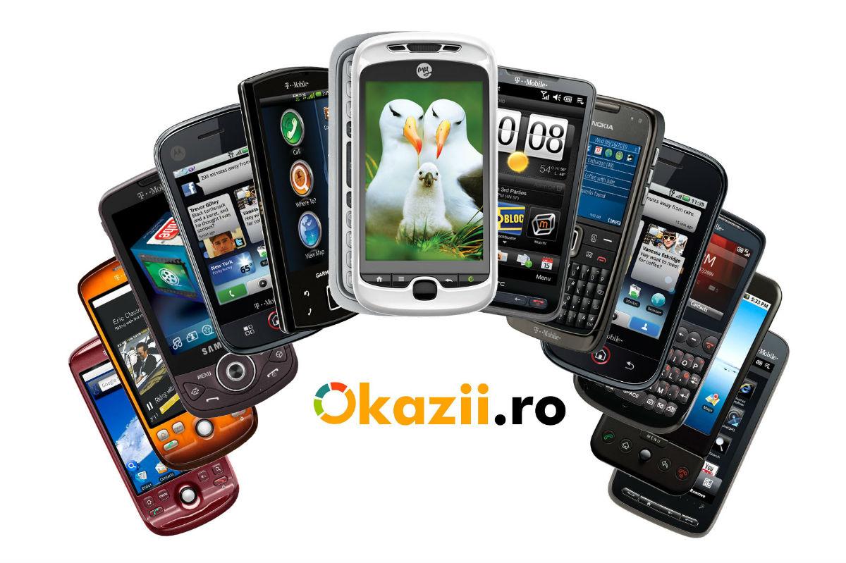 Black Friday 2014 e și la Okazii: ce oferte ai la unul dintre cele mai vechi site-uri de anunțuri