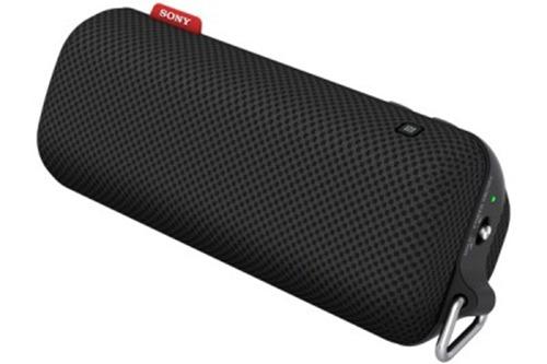 boxa Bluetooth Sony SRS-bts50B