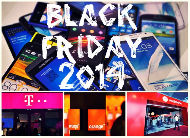 black friday orange vodafone telekom