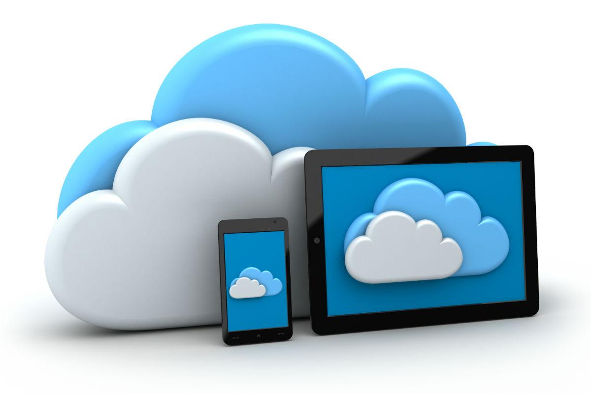 Cum transferi fişiere wireless între iPhone, Android și Windows, Linux, Mac OS X